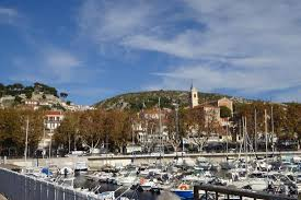 l estaque marseille all you need to before you go with