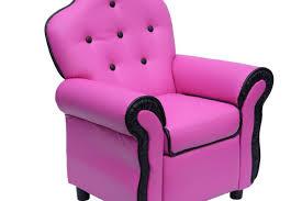 Kmart Frozen Bean Bag Chair by Furniture Toddler Recliner Chair Kmart Chairs Kids Camo Recliner