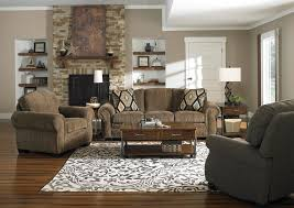 Broyhill Emily Sofa And Loveseat cambridge 5054 sofa collection customize sofas and sectionals
