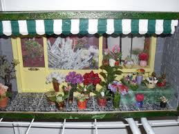 vitrine fete des meres fleuriste dîtes le avec des fleurs valou minicreation