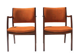 Pair Of Mid Century Danish Chairs Made By Monarch Furniture Vintage Danish Chair 1960s Homestore 79 Best Chairs Images On Pinterest Fniture Mid Century Deluxe Nagila Vintage Armchair With Tasmian Blackwood Danish Modern Design Armchairs From 70s In Hoxton Nyc Midcentury Scdinavian Fniture Reupholstery Custom Teak Model 56 By Grete Jalk For Poul Sven Aage Madsen A Pair Of No 175 Armchairs Sven Aage Leather Elbow Franke Beech From Farstrup 1950s Set Of For Sale At Two At 1stdibs