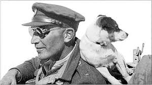 Most Decorated Soldier Uk by Blair Mayne Sas Soldier Who Never Got The Victoria Cross Bbc News