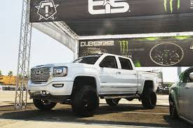 DUB SHOW TOUR 2017 HIGHLIGHTS - TIS Wheels Sd Dub Tour 10 25 By Drivenbychaos On Deviantart Toyota Yaris Dub Edition Siennaremix Baja 1000 Support Trucks Big Package Wheels For All Ustrack Ats Mods American Truck Browns Chrysler Dodge Jeep Ram Trucks New 2018 Ford Inspirational F 150 Xlt Supercab By Rk Show Off Your Street Page 313 F150online Forums Cars Wallpapers Wallpaper Cave Chevrolet Camaro 2011 Los Angeles Ca Javier Aldana Flickr Food Truck Inhabitat Green Design Innovation Architecture The Lifted Can Be Found At The Inside Garage Baller Chrome 24x10 On 2012 1500 W Specs Wheels With Lifted White Chevy Used Silverado High Country