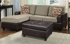 Ikea Sleeper Sofa Canada by Sectional Small Corner Sofa Ikea Trendy Small Corner Sleeper
