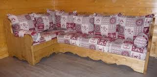 canape pas cher payable plusieurs fois canape payable en plusieurs fois maison design hosnya com