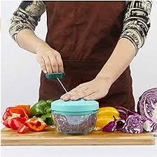 magischer knoblauchschneider essenz für die küche
