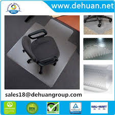 Desk Chair Mat At Walmart by Chair Mat Chair Mat Suppliers And Manufacturers At Alibaba Com