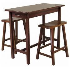 Furniture Directions To Nebraska Furniture Mart Coupon Black