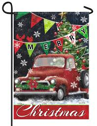 Red Pickup Truck Merry Christmas Garden Flag - I AmEricas Flags Confederate Flag At Ehs Concerns Upsets Community The Ellsworth Flagbearing Trucks Park Outside Michigan School Zippo Lighter Trucking American Flag Truck Limited Edition 2008 New Vintage Wood Tailgate Vinyl Graphic Decal Wraps Drive A Flag Truck Flagpoles Youtube Pumpkin Truckgarden Ashynichole Designs Gmc Pickup On Usa Stock Photo Image Of Smart Truck 3x5ft Poly Flame Car Xtreme Digital Graphix Product Firefighter Sticker Wrap Pick Weathered Cadian Window Film Heavy With Thai Royalty Free Vector