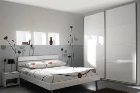 chambre grise et blanc peinture gris perle chambre peindre une chambre en gris et blanc