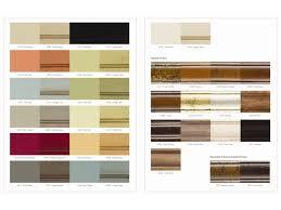 Drexel Heritage Sofa Covers by Drexel Options Upholstery Program Customizable Mcdermott Three