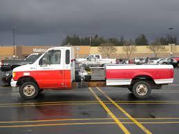 100 U Haul Used Trucks For Sale Frankenstein Sed Haul D E350 Truck S Flickr