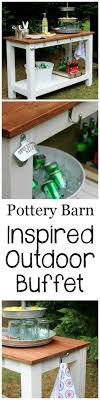 Best 25+ Pottery Barn Bar Ideas On Pinterest | Pottery Bar, Large ... Best 25 Locking Liquor Cabinet Ideas On Pinterest Liquor 21 Best Bar Cabinets Images Home Bars 29 Built In Antique Mini Drinks Cabinet Bars 42 Howard Miller Sonoma Armoire Wine For The Exciting Accsories Interior Decoration With Multipanel 80 Top Sets 2017 Cabinets Hints And Tips On Remodeling Repair To View Further 27 Bar Ikea Hacks Carts And This Is At Target A Ton Of Colors For Like 140 I Think 20 Designs Your Wood Floating