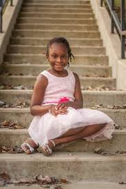 Pumpkin Patch Wetumpka Alabama by Children Photography Child Pose Ideas Pumpkin Patch Photo