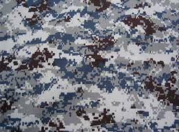 Army Camo Bathroom Set by 128 Best Camo Images On Pinterest Camo Wallpaper Camo Patterns