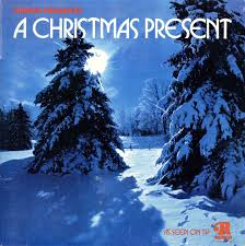 Bellevue Singing Christmas Tree 2015 Trailer by History U0027s Dumpster Ronco Presents A Christmas Present 1973