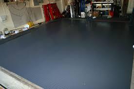 Norsk Foam Floor Mats by 28 Sams Club Interlocking Floor Mats Garage Interesting