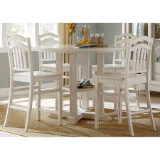 Summer Hills Rubbed Linen 5-piece Gathering Table Set, White ... Amazoncom Liberty Fniture Summerhill Slat Back Ding Side Universal Summer Hill Round Set With Pierced Shop Rubbed Linen White Chair Of 2 On Sale 91600 By Riverside Depot Red Lancaster Table And Chairs Fannys Kitchens Residence Tonka Andjelkovic Design Room Designer Sofas Homeware Madecom In Dark Brown Complete Cotton Finish Free Collection 2930 Summer Hill Dr West Friendship Sobus Farms 1000160396