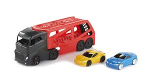 Little Tikes Big Car Carrier Little Tikes North Coast Racing Systems Semi Truck With 7 Big Car Carrier Walmartcom Legearyfinds Page 414 Of 809 Awesome Hot Rods And Muscle Cars Find More For Sale At Up To 90 Off Hippo Glow Speak Animal 50 Similar Items Cars 3 Toys Jackson Storm Hauler Price In Singapore Ride On Giraffe Uk Black Limoesaustintxcom Preschool Pretend Play Hobbies Toy Graypurple Rare Htf For Sale Classifieds Vintage Toddle Tots Cute