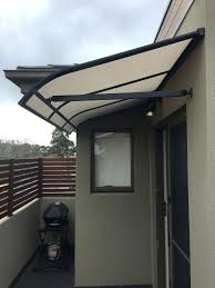 All Weather Awning Awnings Lifestyle Awnings Blinds Canopy Elegant ... Blinds And Awning Sydney External Vanguard Window Shutters Outdoor Awnings Central Coast Custom Roller Abc Eclipse Backyard 1 Retractable Cafe Melbourne Patio Mesh Shade Campbelltown Sun Curtains All Weather Lifestyle Canopy Elegant Outside 179 Best For The Home Images On Pinterest Folding Arm