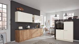 möbel bohn crailsheim interliving küche serie 3014 mit aeg
