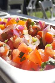 Like Jewels In The Daylight, Our Pico De Gallo Made With Vibrant ... The Burlington Food Truck Festival Dabutchers Daughter Melinda Heirloom Toronto Home Facebook Wirwar Rustic Ales Vancouver Wedding Weddings Pinterest Heritage La Los Angeles Trucks Roaming Hunger Events In Ronto Is Getting More Cheesecake On A Stick Trucks Are Roll Grilled Cheese And Tomato Sandwich Take Out Stock Image Of Ver Terra Yolkflour Tables Foods Photo Royalty