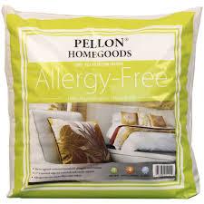 Replacement Sofa Pillow Inserts by Pellon Homegoods Decorative Pillow Insert 16