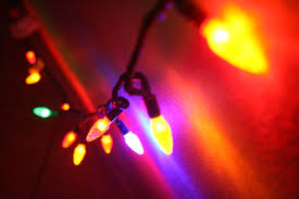 Troubleshooting Led Christmas Tree Lights by Did Sweden Ban Christmas Lights This Year