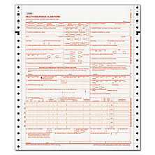 Medicare Lift Chair Reimbursement Form by Office Forms Sam U0027s Club