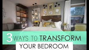 100 Tiny Room Designs TINY Bedroom Decorating Interior Design
