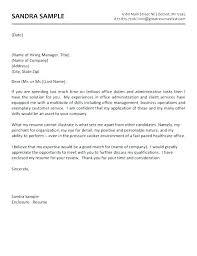 Administrative Assistant Resume Example Australia Entry Level Customer Service Samples Sample E Administrati