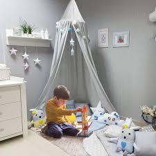 Dandridge 5piece King Storage Bedroom Set