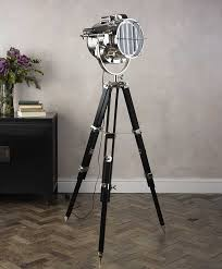 Target Tripod Floor Lamp With Drum Shade by Floor Lamps Amazing Photographers Tripod Floor Lamp Floor Lampss