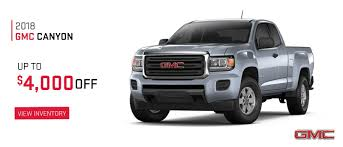 Black Buick GMC Dealership Statesville - Car & Truck Dealership ... Luxury Motsports Fargo Nd New Used Cars Trucks Sales Service Rev Up Family Movies Featuring And Fdango Chicago Auto Show Truck Roundup Tops Whats On Piuptruckscom Waymos Selfdriving Trucks Will Start Delivering Freight In Atlanta And Suvs Bring The Best Resale Values Among All Vehicles For 2018 Il High Quality 10 Under 5000 For Autotrader Pickup Reviews Consumer Reports Lead Soaring Automotive Transaction Prices Truckscom Of Digital Trends St Marys Oh Kerns Ford Lincoln Beamngdrive Vs 5 Youtube