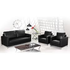 Amazoncom Houreat Sofa Couch LShaped Couch With Modern