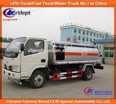 China 6 Wheeler Mini Fuel/oil/gasoline/petrol Filling Truck,5cbm ... Gasoline Tanker Oil Trailer Truck On Highway Very Fast Driving Tanker Truck A Case For Enhanced Physical Security Of Fuel Lego Moc Building Instruction Youtube China Leaf Spring Air Bag Suspension Fuelheavy Oilgasoline Tank 3d Render Stock Photo Picture And Royalty Free Images Field Farm Asphalt Transport Vehicle Usa Capacity Tri Chemical Lorry Water Transport Tank Stock Vector Illustration Supply 40749441 Vector Simple Flat Icon Art Large Scale Oil Pickup Mcg Midwest Stuck Train Tracks