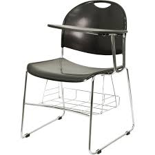 Black Plastic Chair With Left Handed Flip-Up Tablet Arm And Chrome ... Gray Vinyl Folding Chair Hamc309avgygg Bizchaircom Black Metal Hf3mc309asbkgg Flash Fniture Padded Ergonomic Shell With Flipup Plastic Right Handed Tablet Arm And Book Basket Cheap 500 Lb Find Deals On Line Hercules Series 800 Lb Capacity White Fan Beige Haf003dbgegg Schoolfniture4lesscom Mahogany Wood Xf2903mahwoodgg Imagination Leather Sofa Lounge Set 5 Chairs With Desk Shop Colorburst Triple Braced Double Hinged