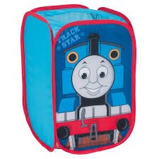 thomas the tank engine bedroom accessories photos and video