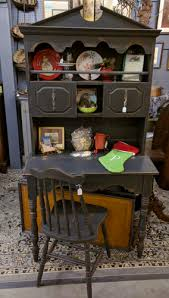 Gas Lamp Des Moines Facebook by 5 Best Places To Find Antiques In Nashville