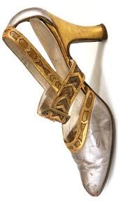 vintage shoes marshall field u0026 co 1920s u s a