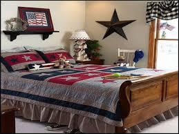 Primitive Bathroom Decorating Ideas by Americana Bedroom Ideas Graphic Design Vintage American Flag