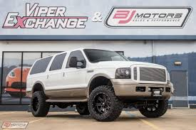 2005 Ford Excursion TX 26512124 2018 Ford F150 Xlt Shadow Black Tomball Tx F250 Trucks For Sale In 77375 Autotrader Oxford White Used 2015 Edge Vehicles Aok Auto Sales Cars Porter Bad Credit Car Loans Bhph Inspirational Istiqametcom Buckalew Chevrolet Conroe Serves Houston Spring Community Support Involvement Used Ford Xl 4x4 At Wayne Akers P148885 2017 Explorer New And Crew Cab 4wd Trucks For Sale 800 655 3764 Super Duty Pickup City Ask Jorge Lopez