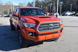 Pre-Owned 2016 Toyota Tacoma TRD Sport Pickup In Charlotte #33153A ... Preowned 2017 Toyota Tacoma Trd Sport Crew Cab Pickup In Lexington 2wd San Truck Waukesha 23557a 2018 Charlotte Xr5351 Used With Lift Kit 4 Door New 2019 4wd Boston Gloucester Grande Prairie Alberta Sport 35l V6 4x4 Double Certified 2016 Escondido