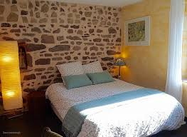chambres d hotes thiers 63 chambre chambre d hote thiers 12 impressionnant chambre d