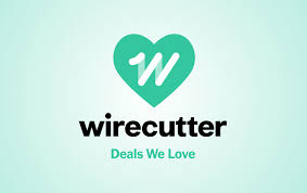 Wirecutter's Best Deals: Save $130 On Bose QuietComfort 25 ...