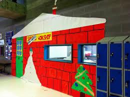 Easy Christmas Classroom Door Decorating Ideas by 100 Christmas Classroom Door Decorations Ideas Ive Been
