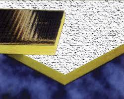 insulation ceiling tiles avie