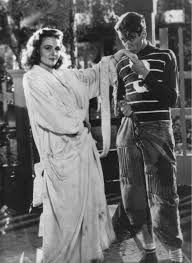 Make It A Wonderful Life by Support Your Local Bedford Falls High And Help Make It A