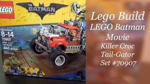 Let's Build - LEGO Batman Movie Killer Croc Tail-Gator Set #70907 ... Lego 70907 Killer Croc Tailgator The Batman Movie Duel 1971 Film Wikiquote Top 10 Hror Cars Midrive Blog All The Companies Bides Tesla That Are Building Future Semitrucks 6175865 Vip Outlet Every Car In Mad Max Fury Road Explained Bloomberg Batman Movie Killer Croc Puolimas Uodega Xszslailt How Of Logan Grappled With Very Real Future Ten Hror Movie Cars Review Brickset Set Guide And Database Samhain Releasing Eric Reds White Knuckle Novel June Dread Central