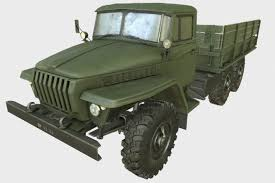 Ural 375 Truck 3D Model | CGTrader Chelyabinsk Russia May 9 2011 Russian Army Truck Ural 4320 Your First Choice For Trucks And Military Vehicles Uk 5557130_timber Trucks Year Of Mnftr 2009 Price R 743 293 Caonural4320militar Camiones Todos Pinterest Trials 3d Ural Soviet Cargo Truck Model Turbosquid 1192838 Ural375 Wikipedia 2653292 Ural4320 Jumps Through Obstacle Editorial Image Ural At Demtrations Of Technique Stock With Kamaz Diesel Engine Three Seat Cabin